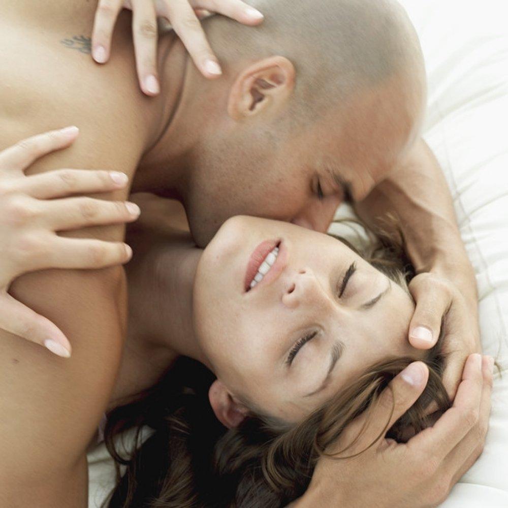 Анальный секс и вагинальный фото