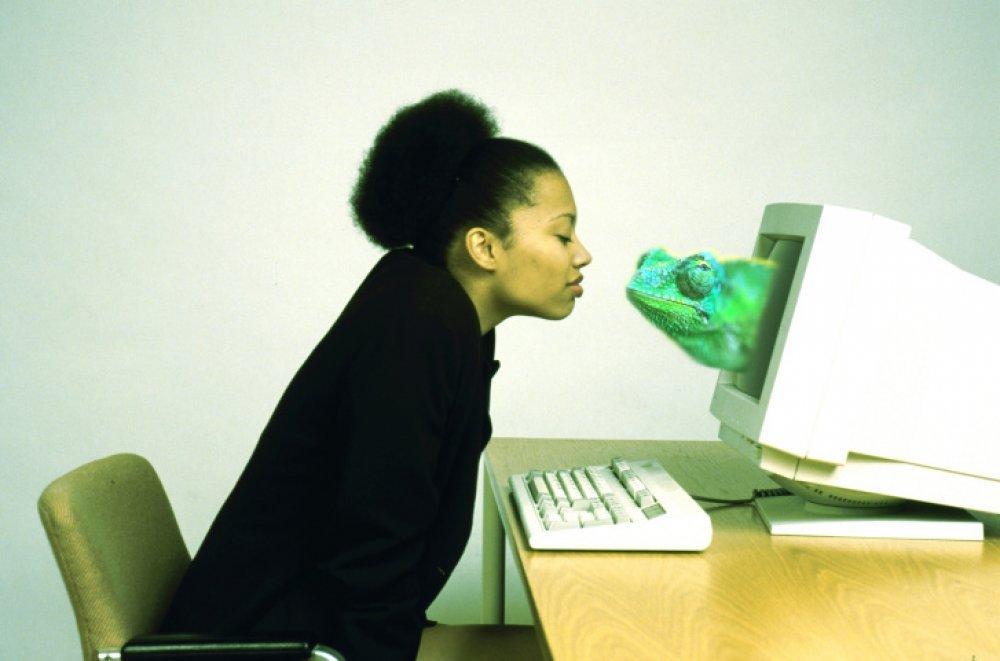 internetska pomagala za upoznavanje mjesta za upoznavanje u rochester ny-u