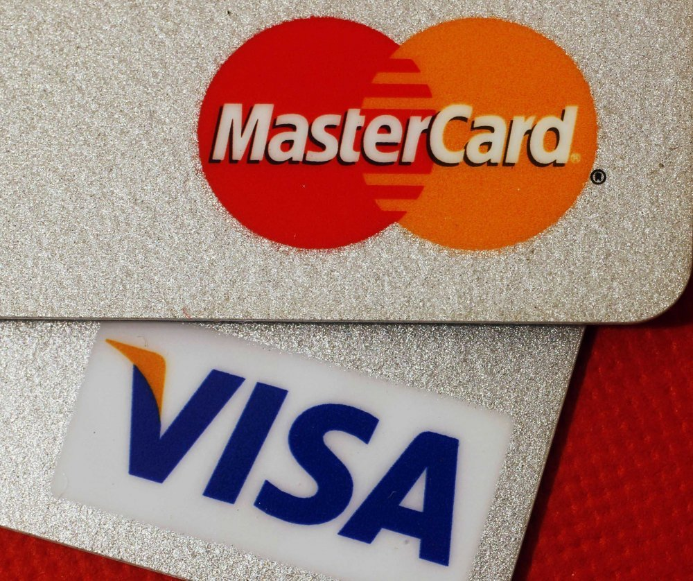 Besplatno online upoznavanje, nisu potrebne kreditne kartice