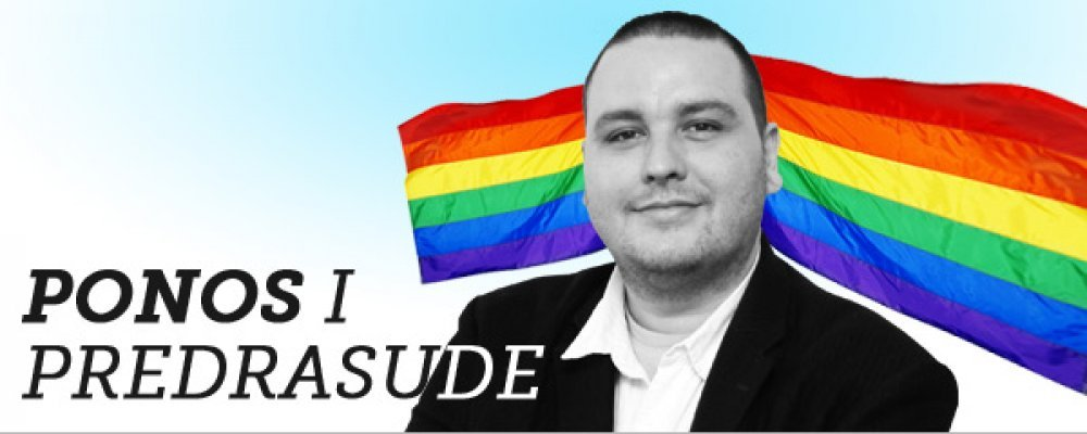 prve priče o gay blowjobu