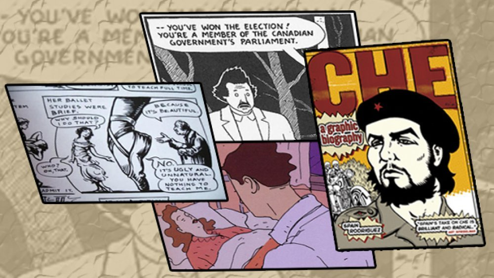 crtani seks-stripovi
