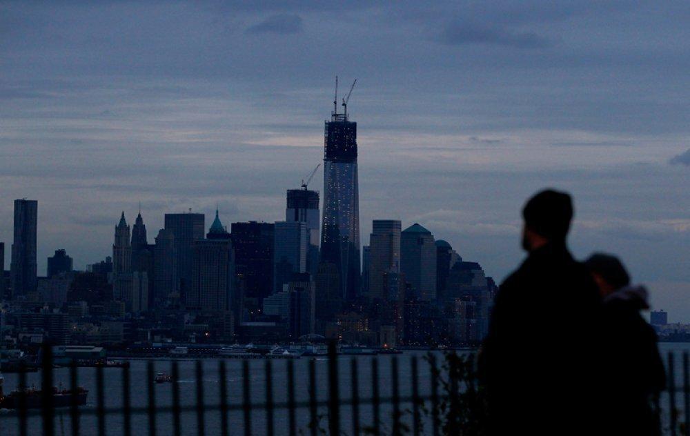 upoznavanje u mraku SAD-a gledati na mreži