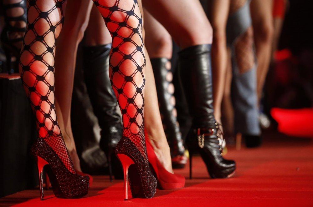 Prostitutke u banja luci