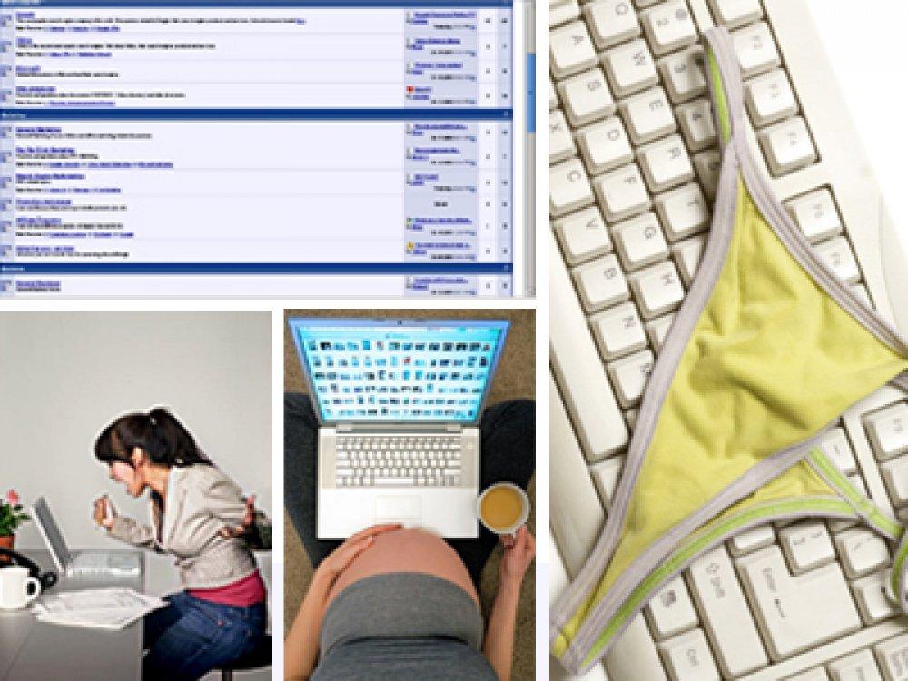 web mjesta za seks upoznaju jesu li stvarna najčešće korištena internetska stranica za upoznavanje u Indiji
