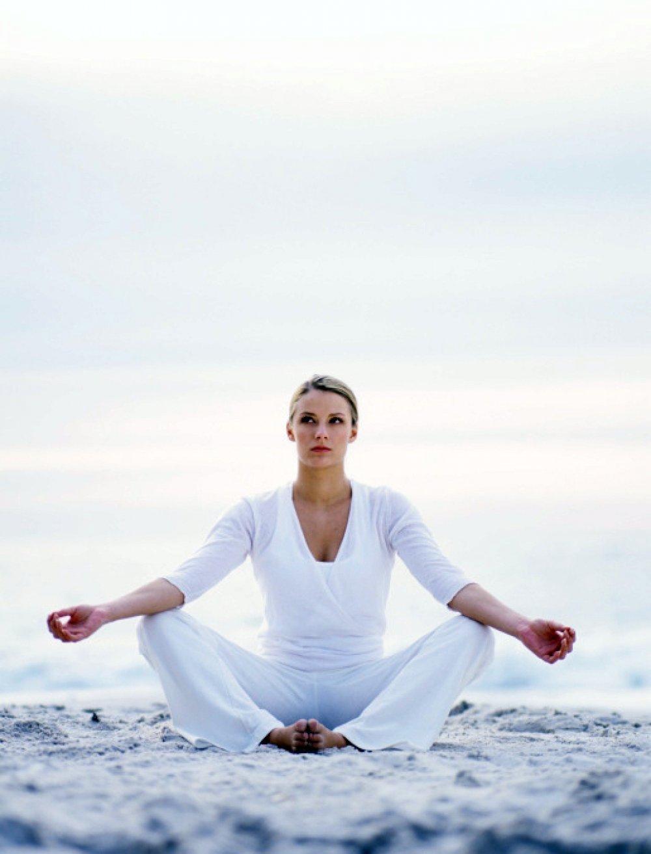 mjesto za transcendentalne meditacije jabučni pojas