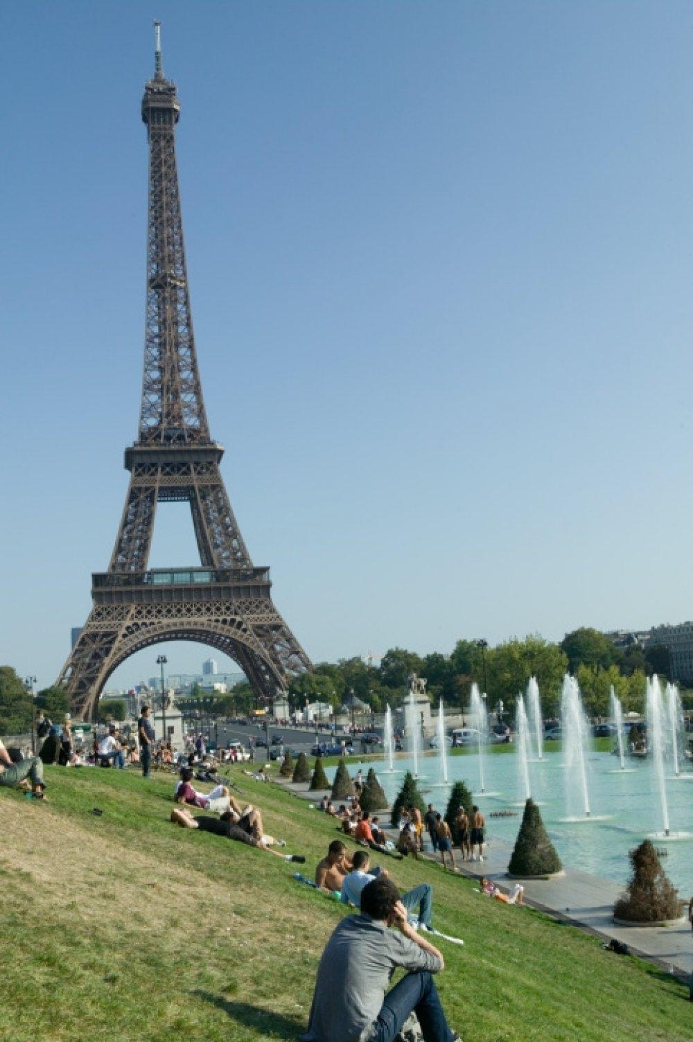 Francuska Je Najbolja Zemlja Za Ivot A Hrvatska 37