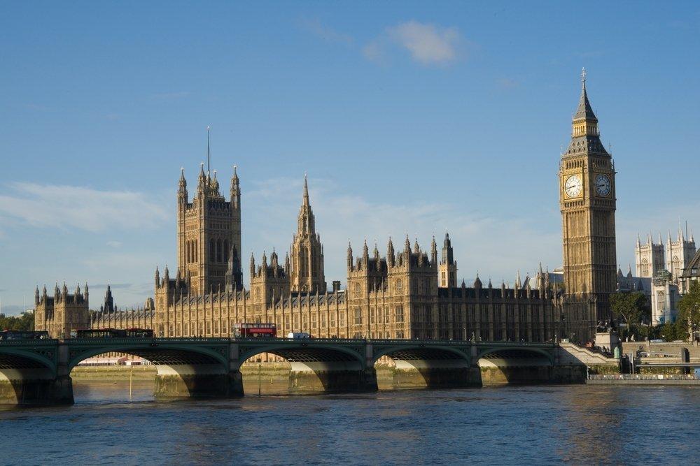 Najbolje mjesto za izlaske u Londonu