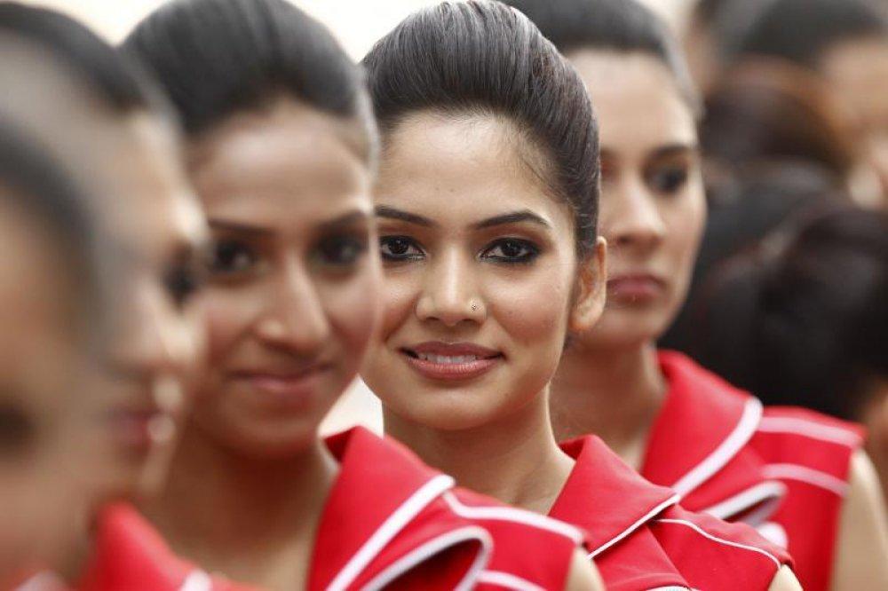 indijska agencija za upoznavanje best hookup website uk