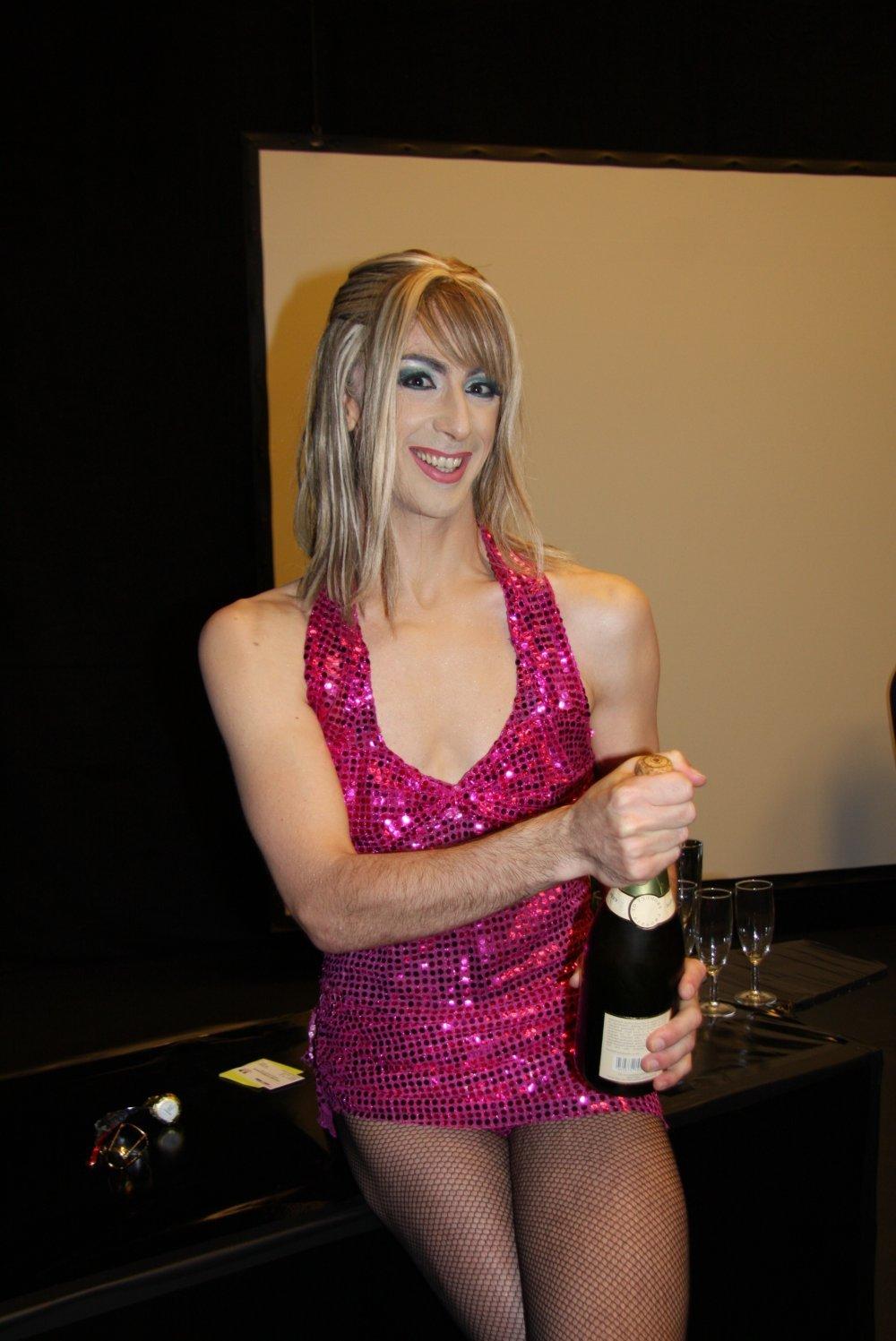 Zagreb oglasi transvestit Transvestit oglasi