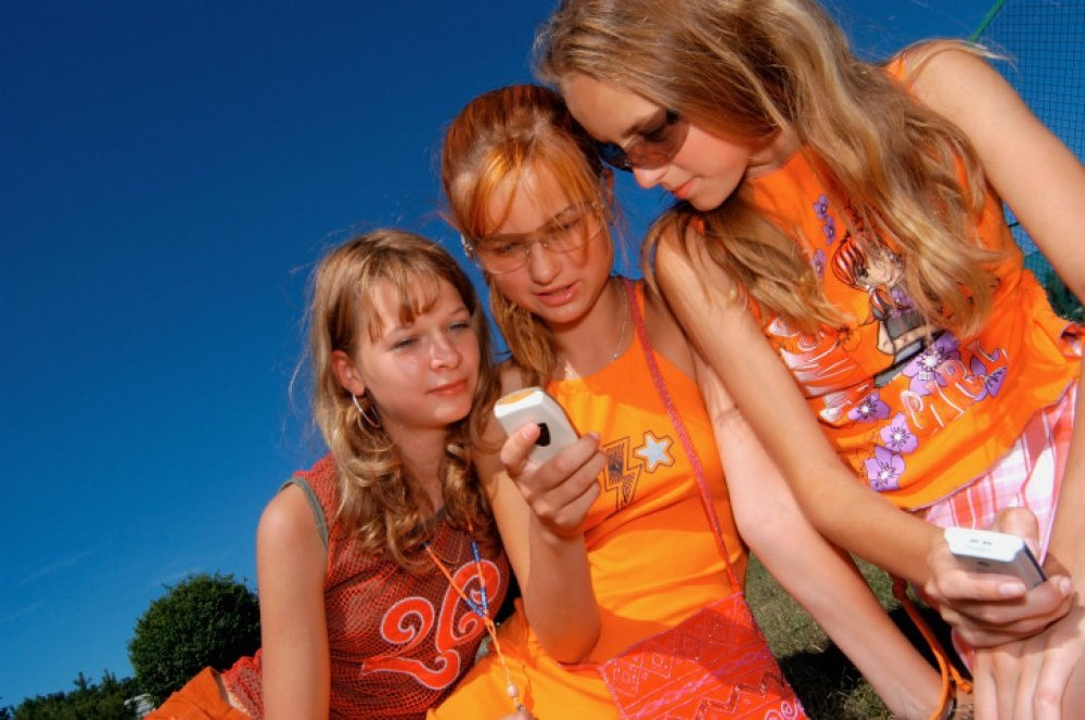 web stranice za mlade tinejdžere besplatne slike tinejdžera