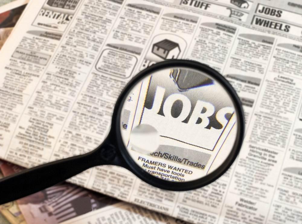 Nezaposlenost porasla 14,4 posto - tportal