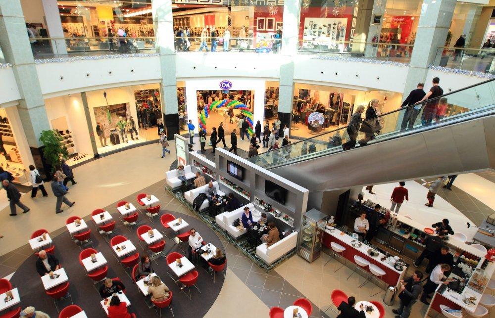 Sve Na Jednom Mjestu Doznajte Kako Ce Raditi Trgovine Prodajni Centri I Soping Meke Na Dan Pobjede I Domovinske Zahvalnosti Tportal