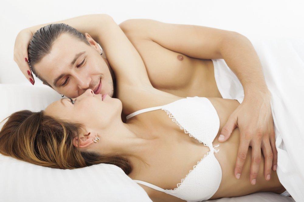 Seksi azijske žene seks