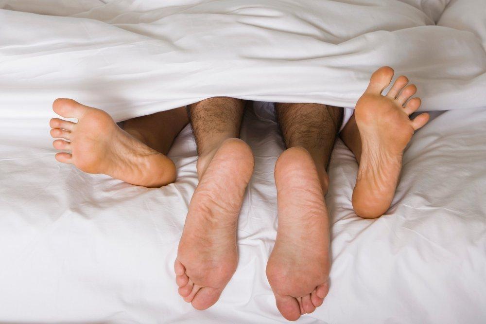 Kako napraviti analni seks za nju dobar