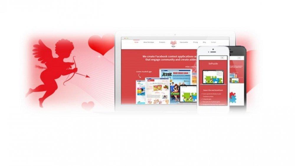 uk dating web stranice besplatno Malezija online upoznavanje besplatno