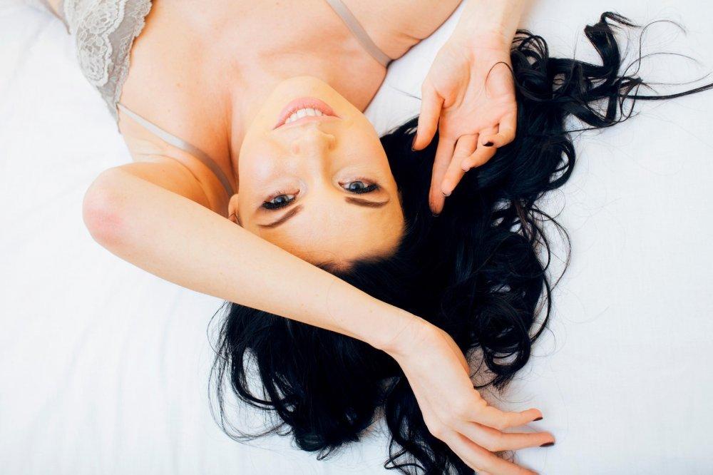 Tvrdi analni porno video
