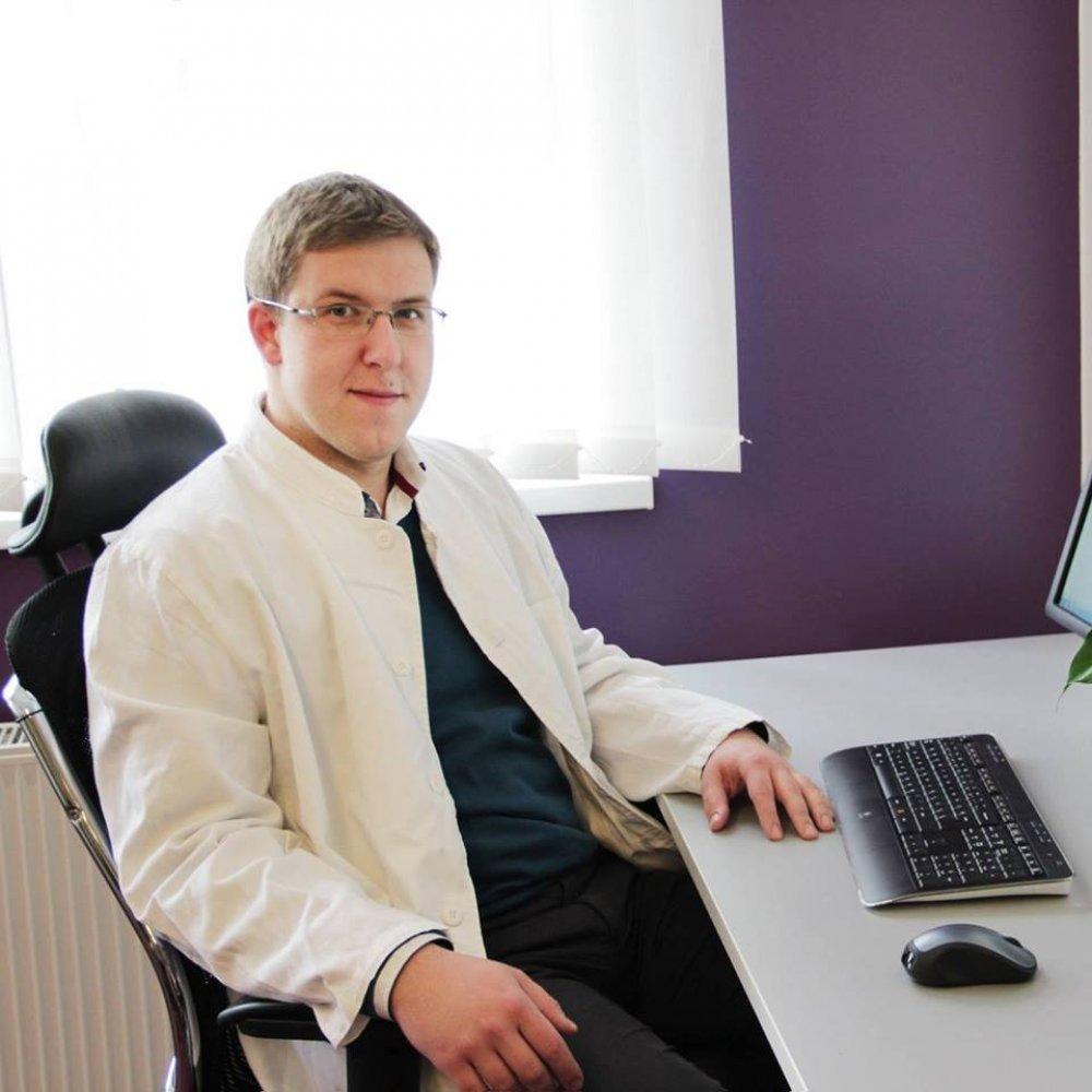 kakvo je to druženje sa studentom medicine datiranje krasnoyarsk