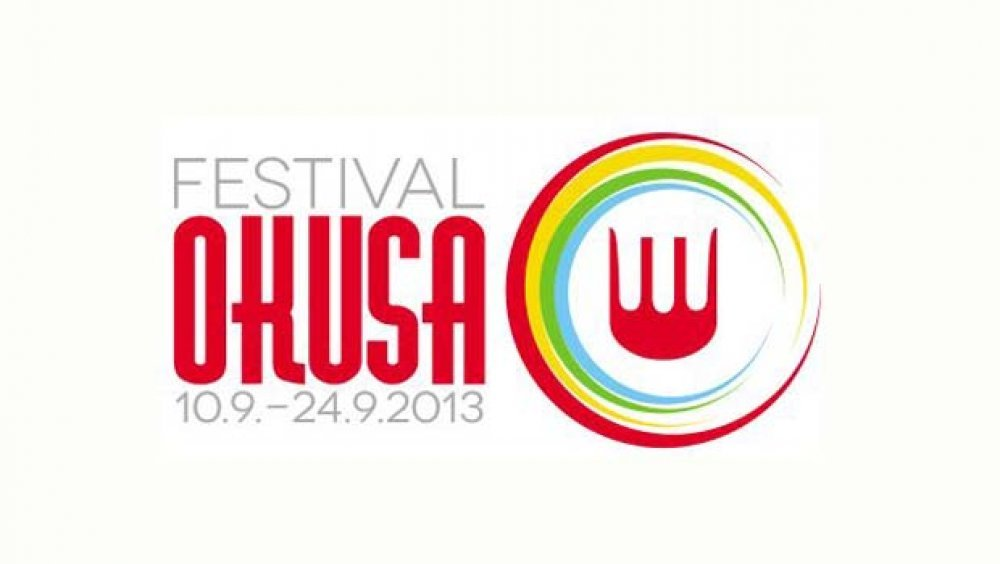 I Festival Okusa Vas Nagra Uju Tportal
