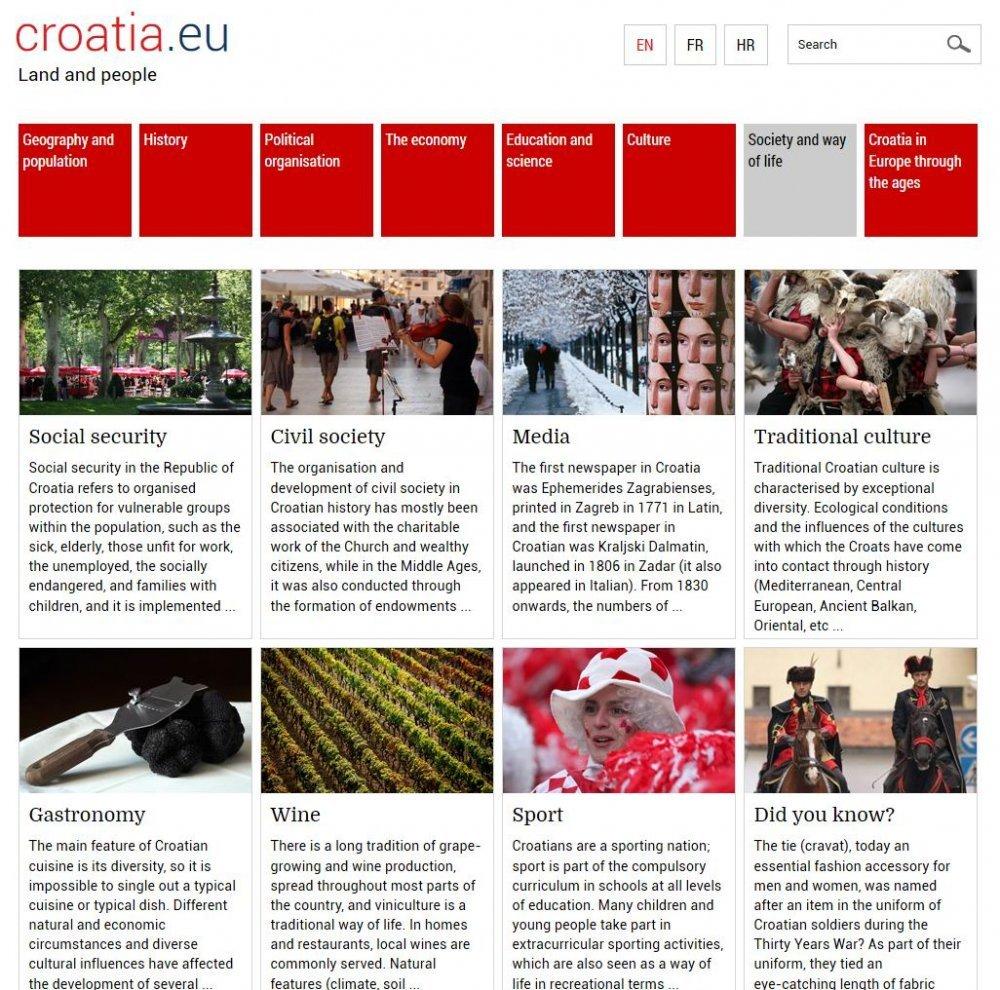 web stranica za upoznavanje u Švicarskoj pa kako to radimo sada se družimo