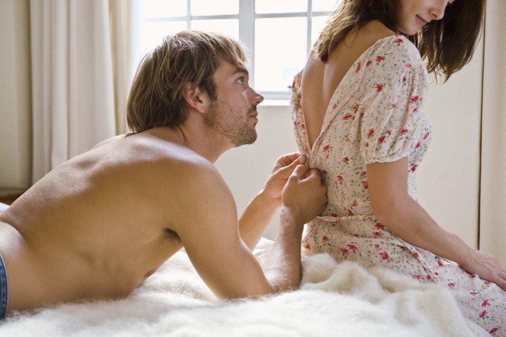 pravi video seks s krvlju porno prvi put lezbijke