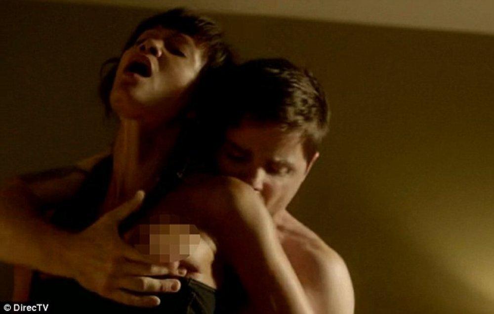 vruća mama seks na sina