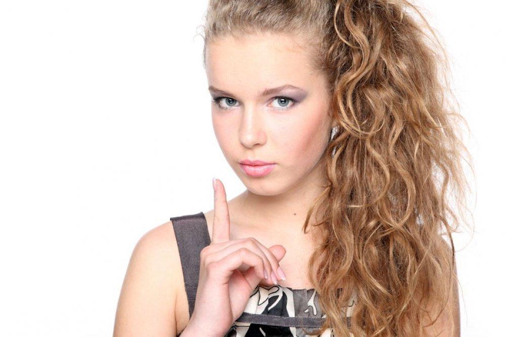 Tportal tinejdzerica kosa ekstenzije trepavica blse for T portal