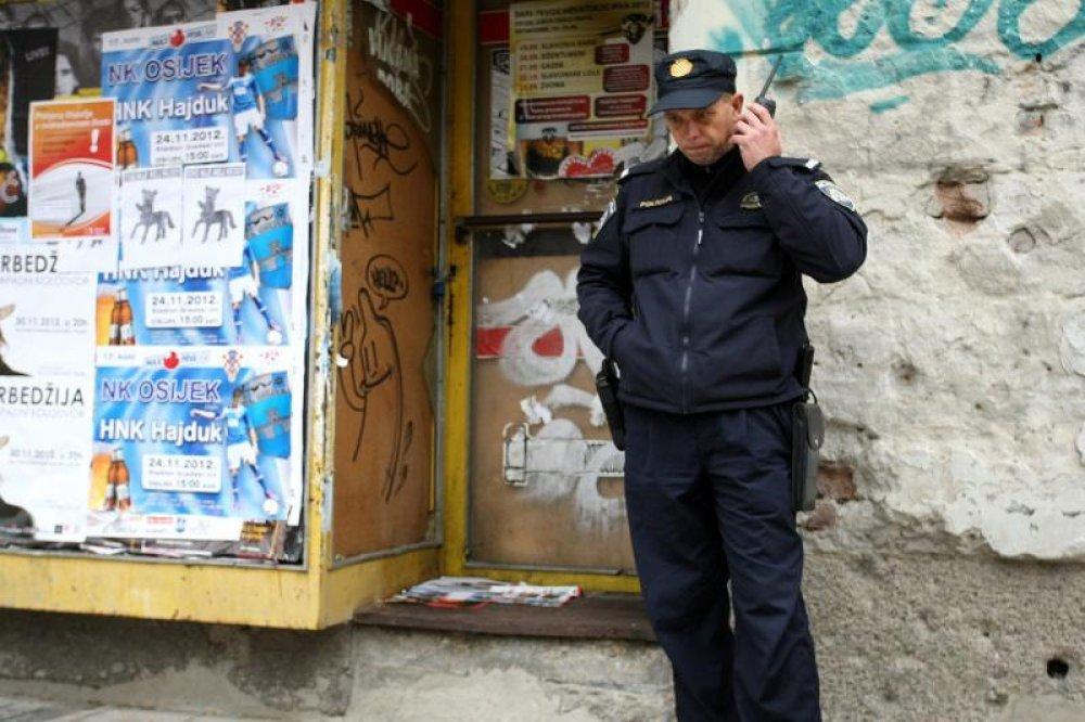 Odessa ukraine dating