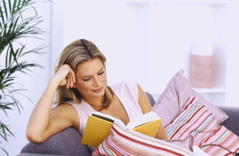 Što misliš da sada radi osoba iznad prikaži slikom - Page 23 519675