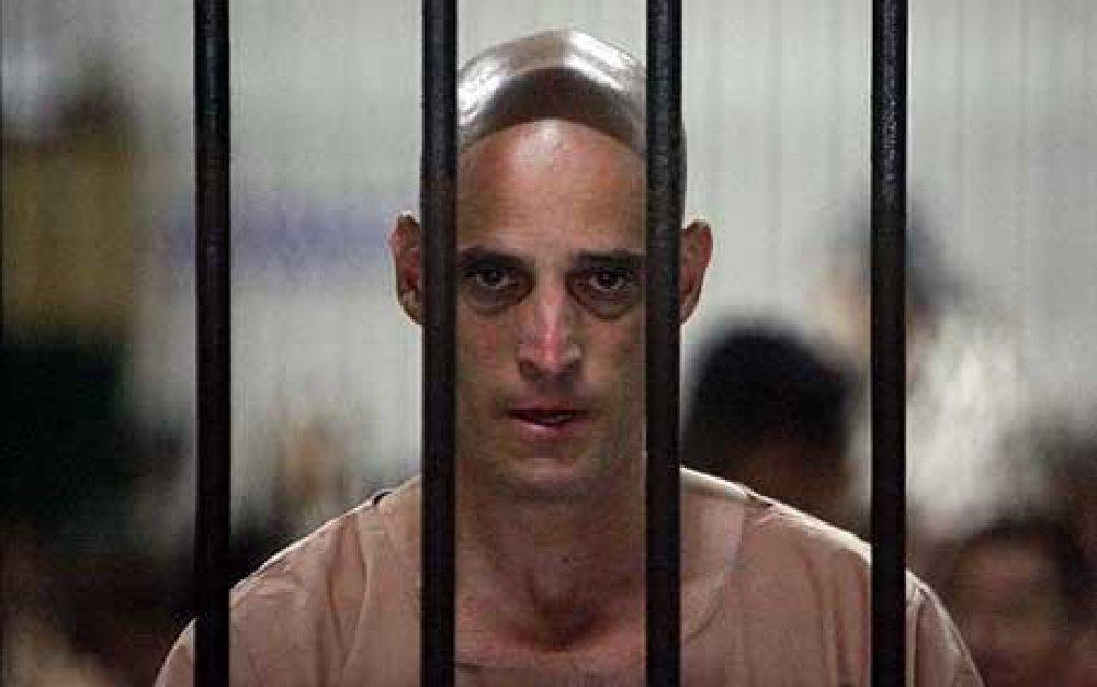 Zatvor iz Australije