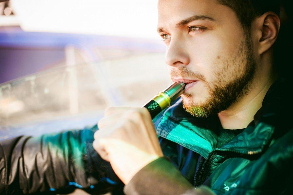 vole li muškarci puhanje