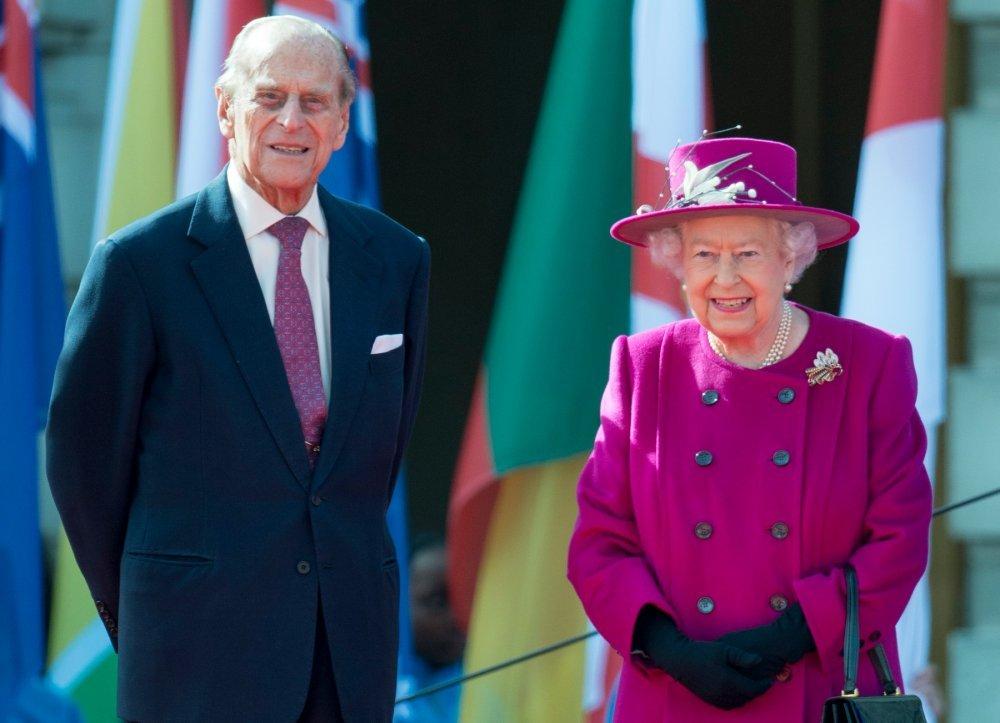 Kraljevska ljubavna priča koja traje već gotovo 70 godina - tportal