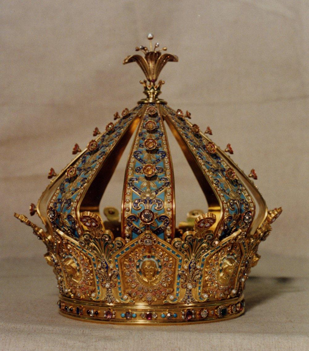 Krune , tiare... - Page 7 534646