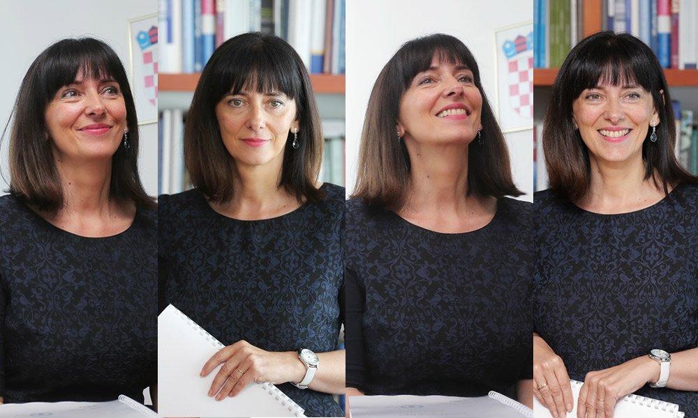 lezbijske slike učitelja