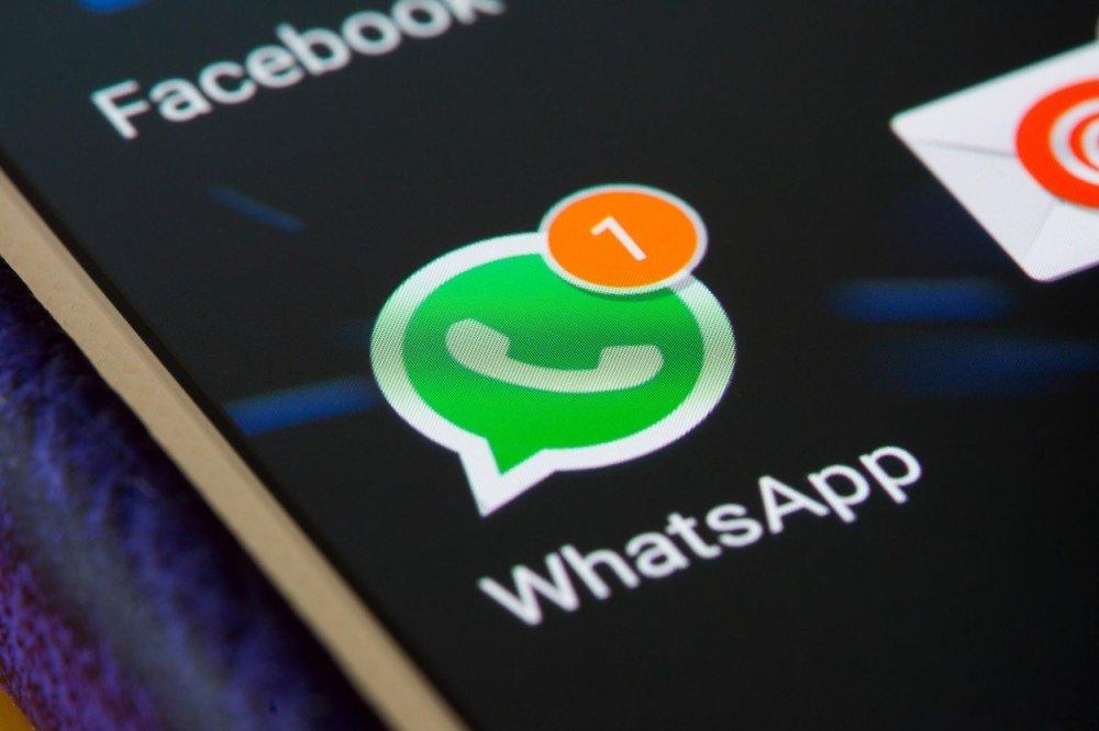 Viber i poruke whatsapp, kako pratiti facebook Špijuniranje Vibera