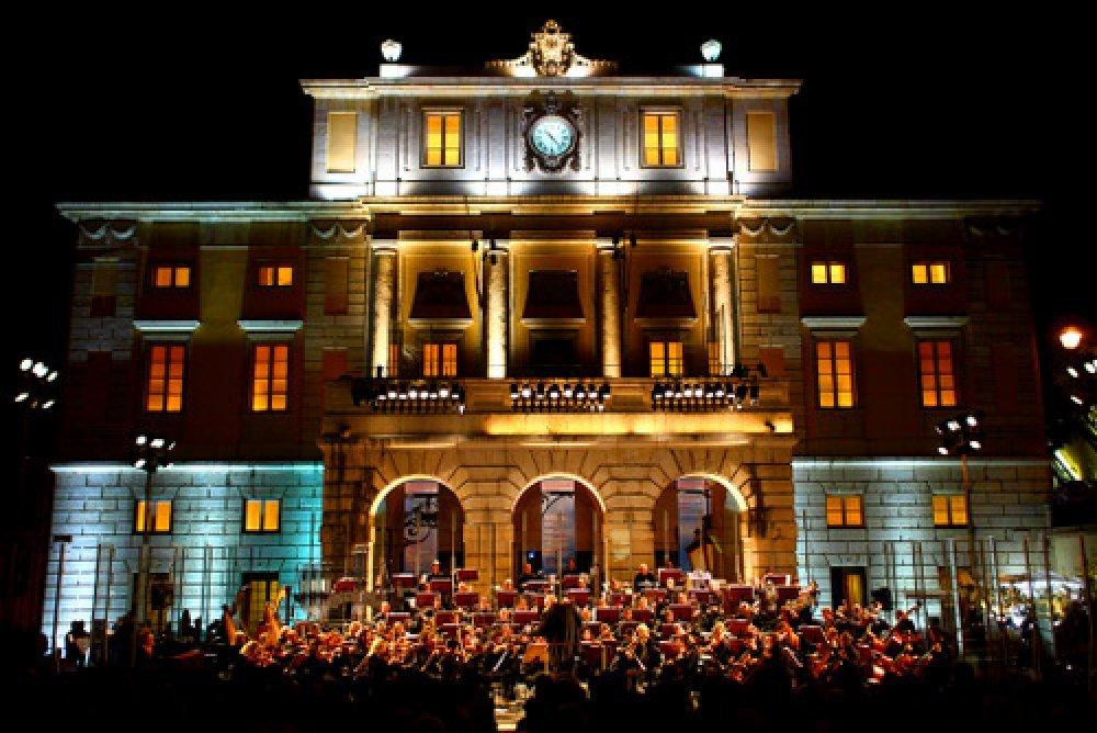 Slikovni rezultat za zagrebacka filharmonija u lisabonu