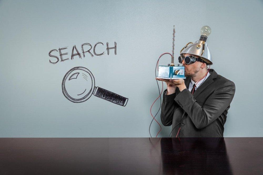 internetske stranice za pronalazak osoba koje imaju prava www.christian web stranice za upoznavanje
