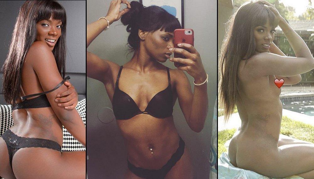 Pussy Anita Fabiola  nudes (75 foto), YouTube, lingerie