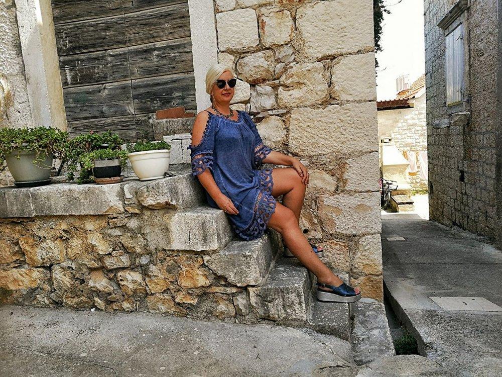 mjesto za upoznavanje baku baby sjedi dating lille 2014