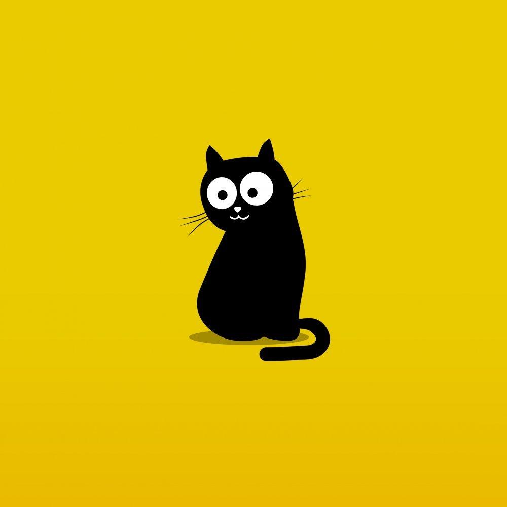 Crna do crna maca