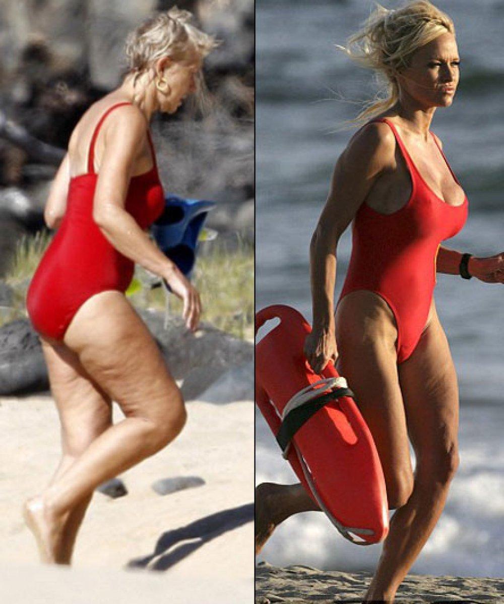 helen-mirren-bikini-photos-sex-trailers-girlfriend
