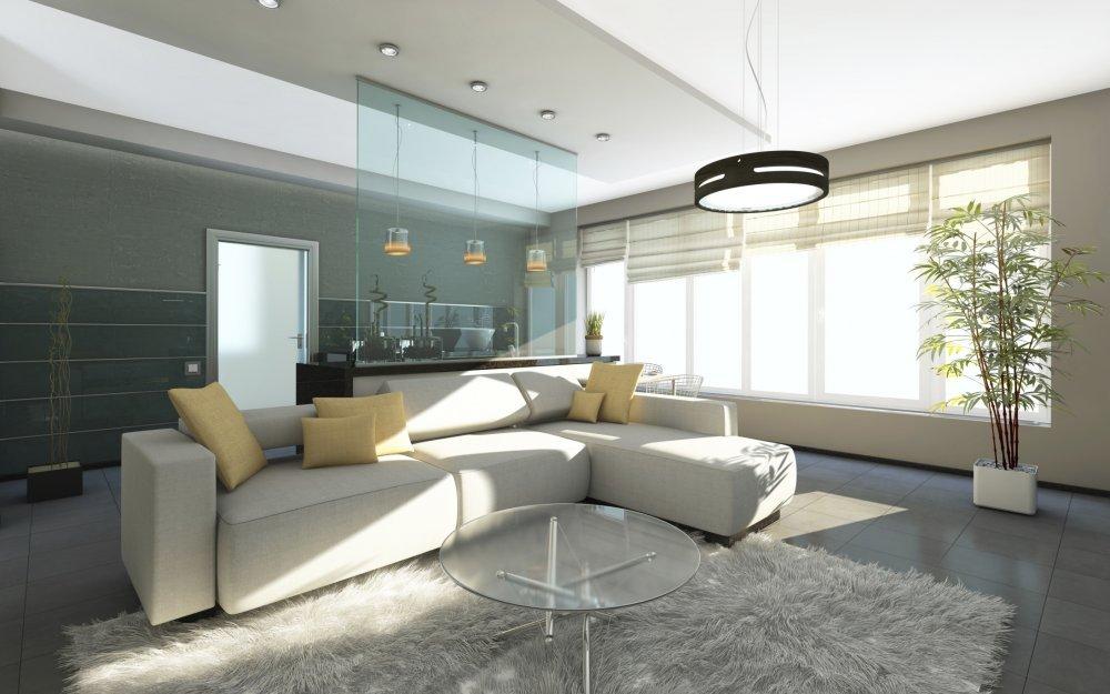 Jeftini trikovi zbog kojih e svaki dom djelovati luksuzno for Huis in richten