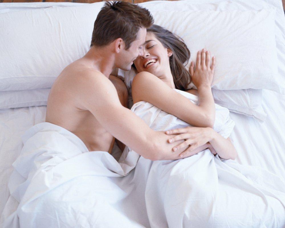 vrući seks tinejdžera odrasli kremasto porno