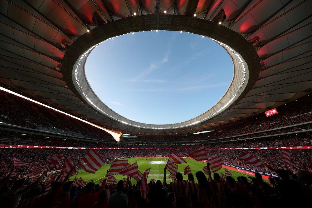 finale lige prvaka 2019
