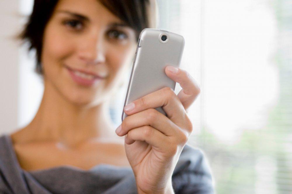 novogodišnje čestitke za mobitel Kul novogodišnje SMS poruke   tportal novogodišnje čestitke za mobitel
