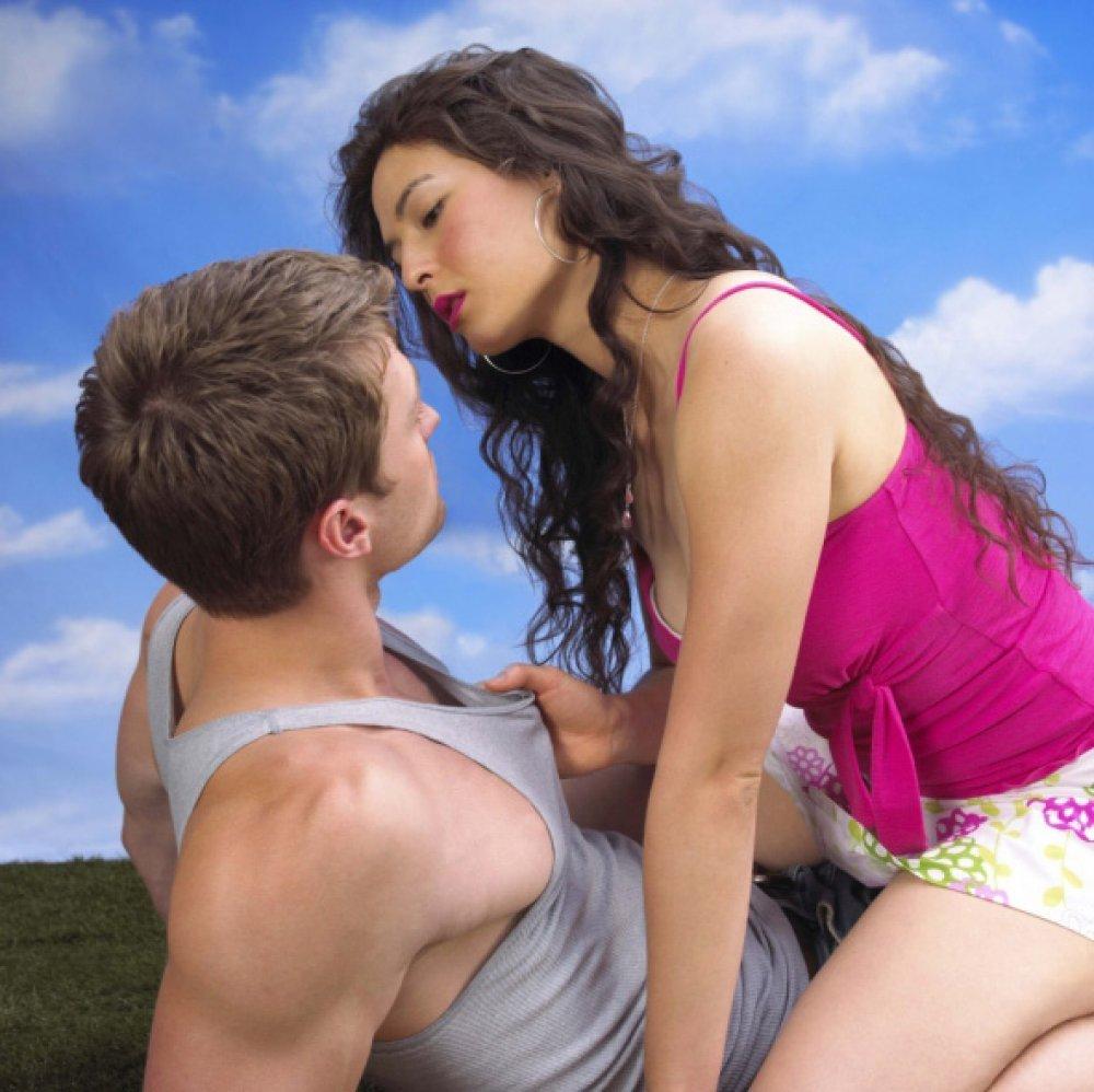 Stranica 50-Cuckold hotwife odnos Ljubav, erotika, seks.