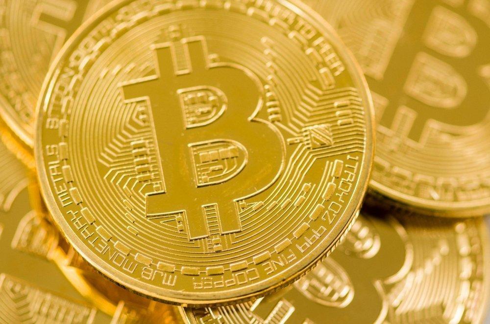 uzimanje dobiti od bitcoina će koreja zabraniti trgovanje kriptovalutama