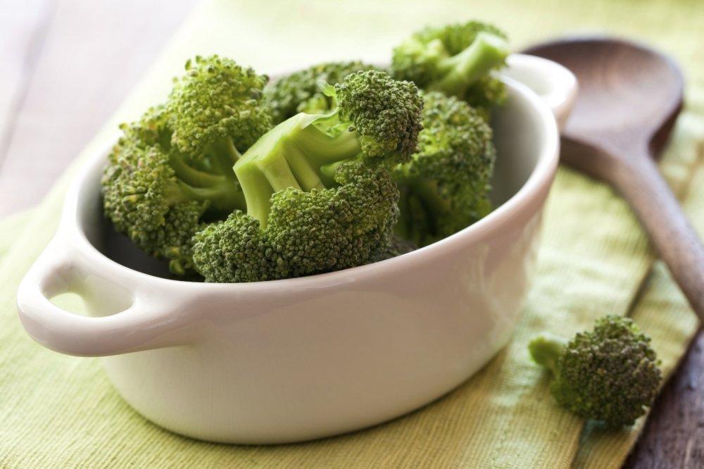 Slikovni rezultat za brokula