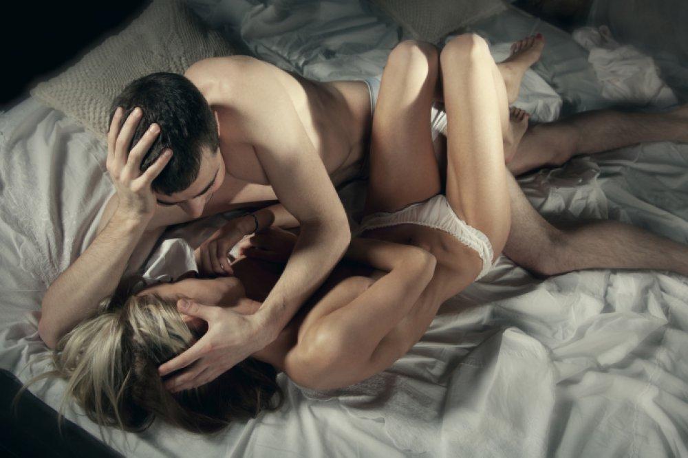 momak seks video