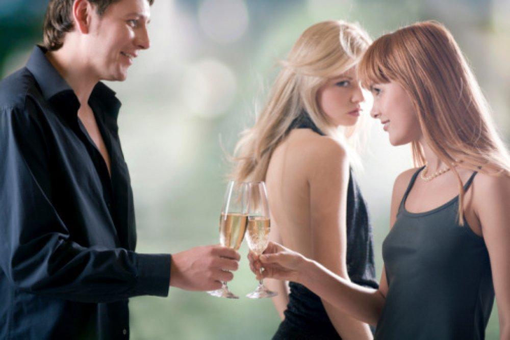 kako naci momka iz druge djevojkedrupal dating ekstenzija