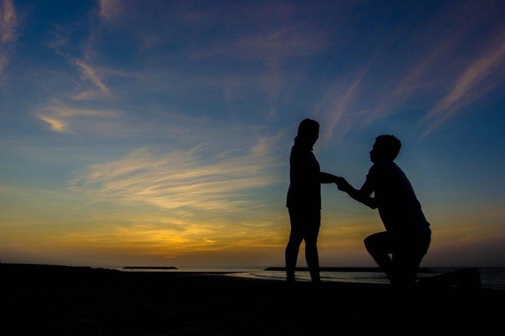 Najljepše ljubavne izreke koje obaraju s nogu - tportal